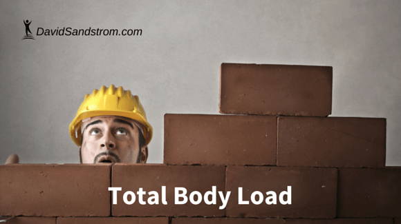 Total Body Load
