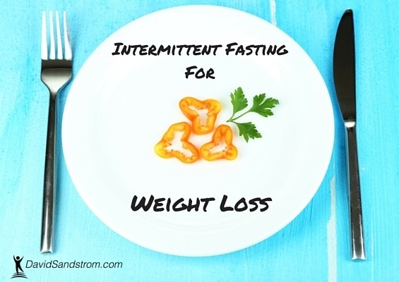 How fast can i lose weight on master cleanse