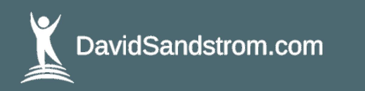 DavidSandstrom.com
